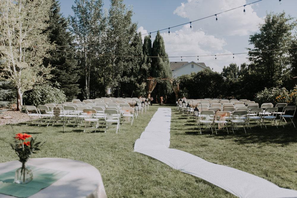 Pocatello-Idaho-Wedding.jpg