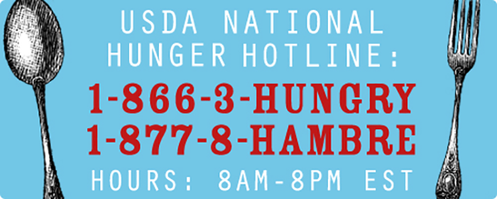 USDA-Hunger-Hotline.png