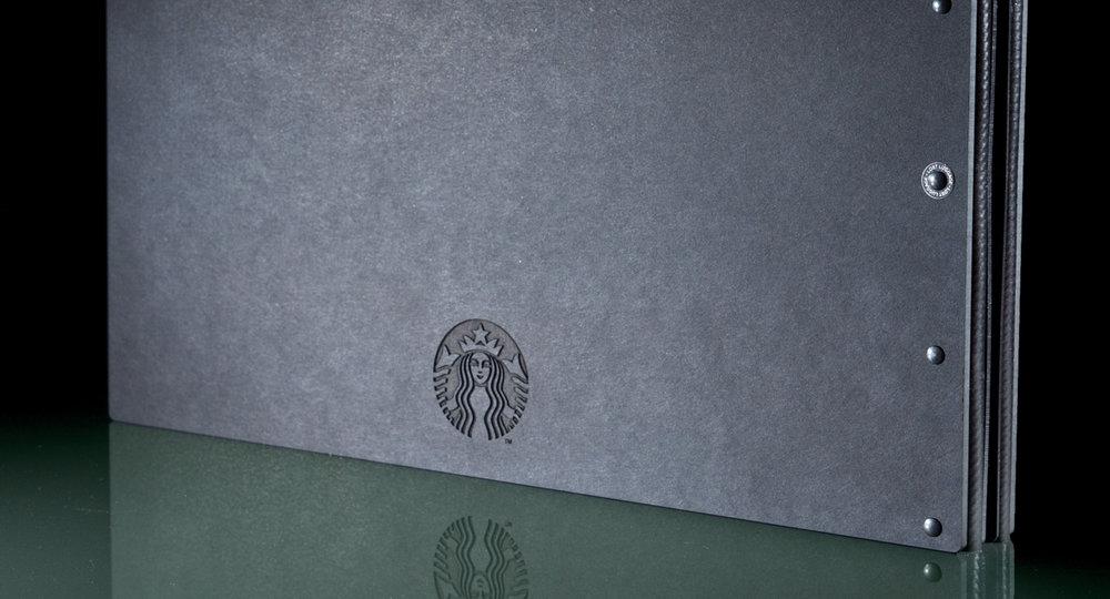 CE__Starbucks2.jpg
