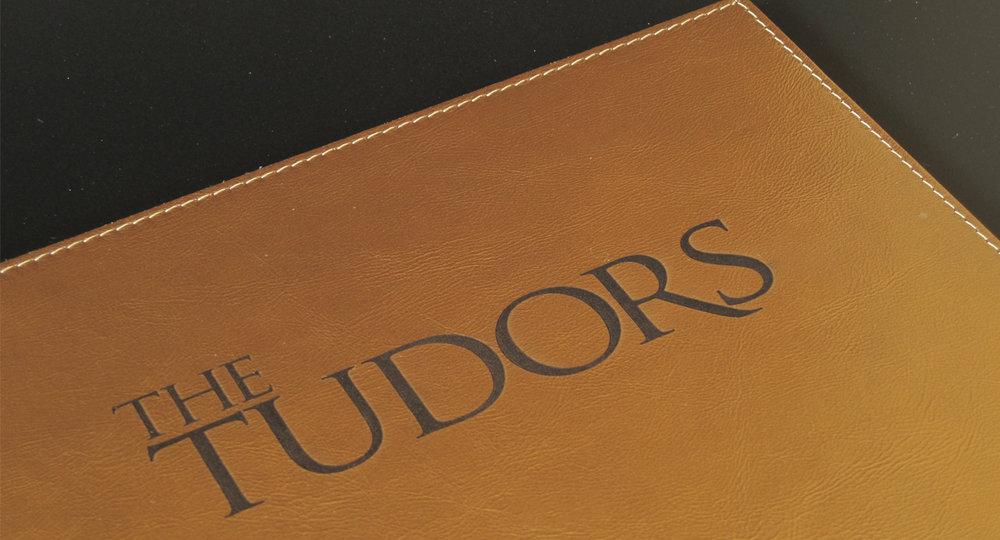 CE__Tudors2.jpg