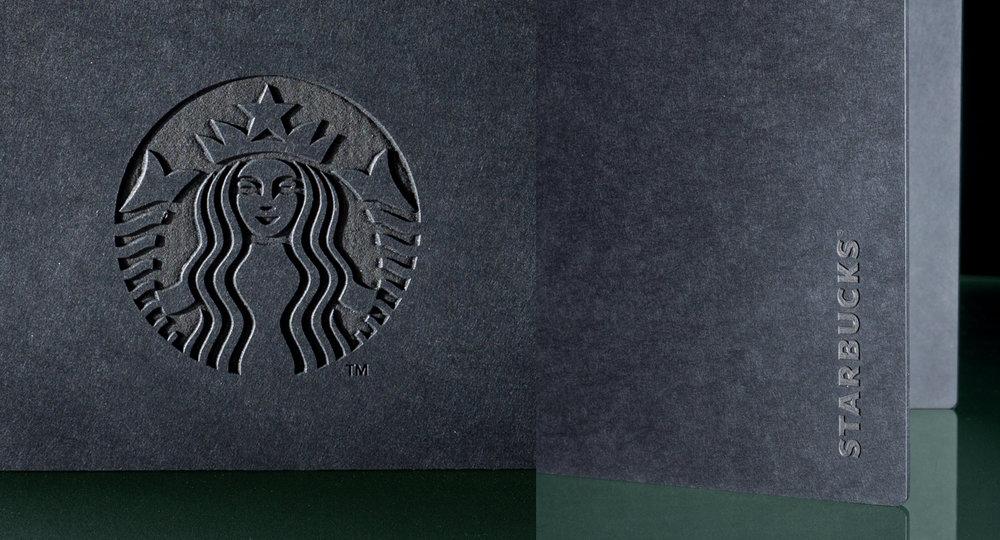 CE__Starbucks3.jpg