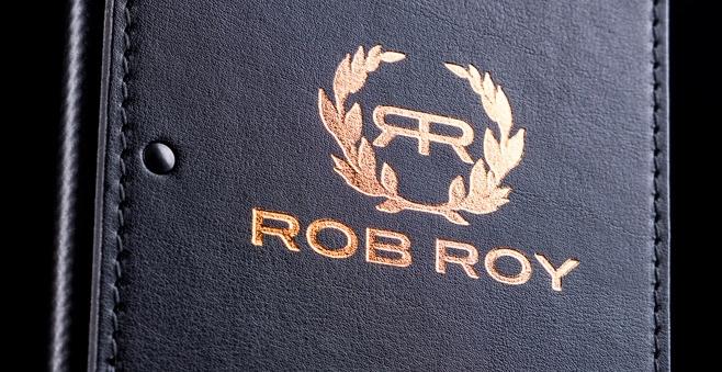 Rob-Roy-03-SM.jpg