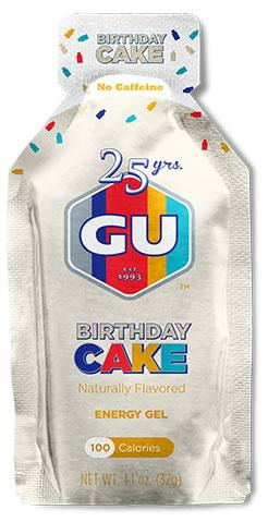 GU-Energy-Gel-Single---birthday-cake.jpg
