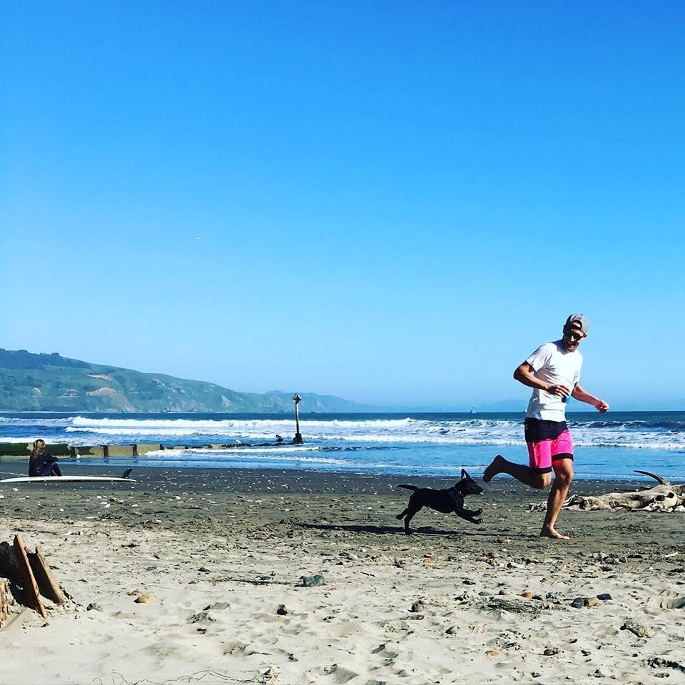 John_Bruno_beach.jpg