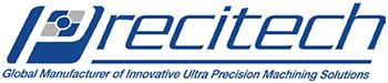 precitech-logo-lg-350wide-1001315.jpg