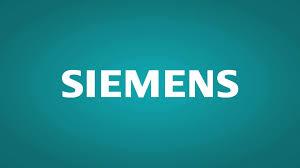 seimens logo.jpg