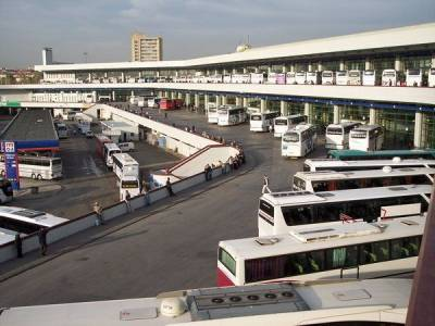 a1sx2_Original1_Bus-terminal.jpg