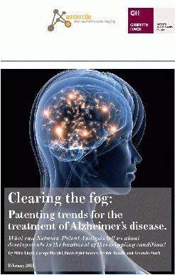 Clearingfog.jpg