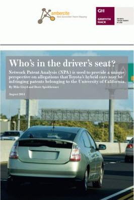 driverseat.jpg