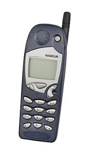 Nokia phone 1998.jpg