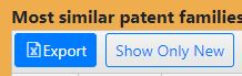 show only new patents.JPG