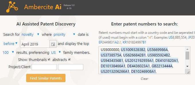 promoted patents.JPG