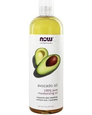 now-foods-avocado-oil-100-percent-pure-moisturizing-oil-16-oz-body-oils.jpeg