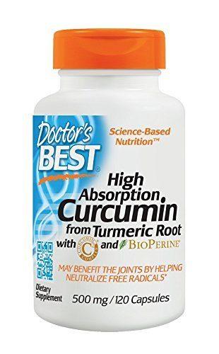 Best-Curcumin-Supplement-Doctors-Best-Curcumin-C3-Complex-with-BioPerine.jpg