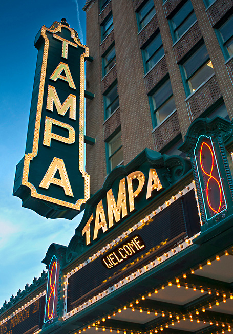 Tampa-Theater-In-Tampa-Florida.jpg