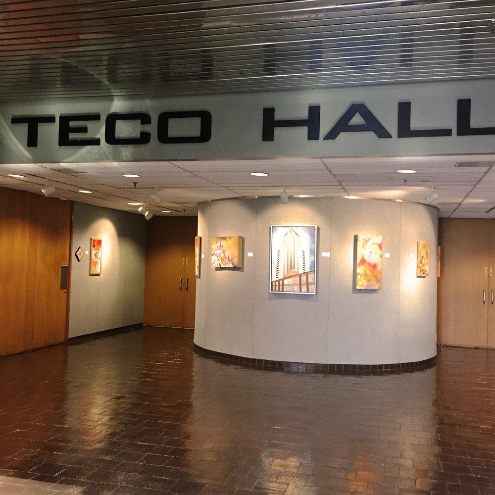 TECO-Hall.JPG