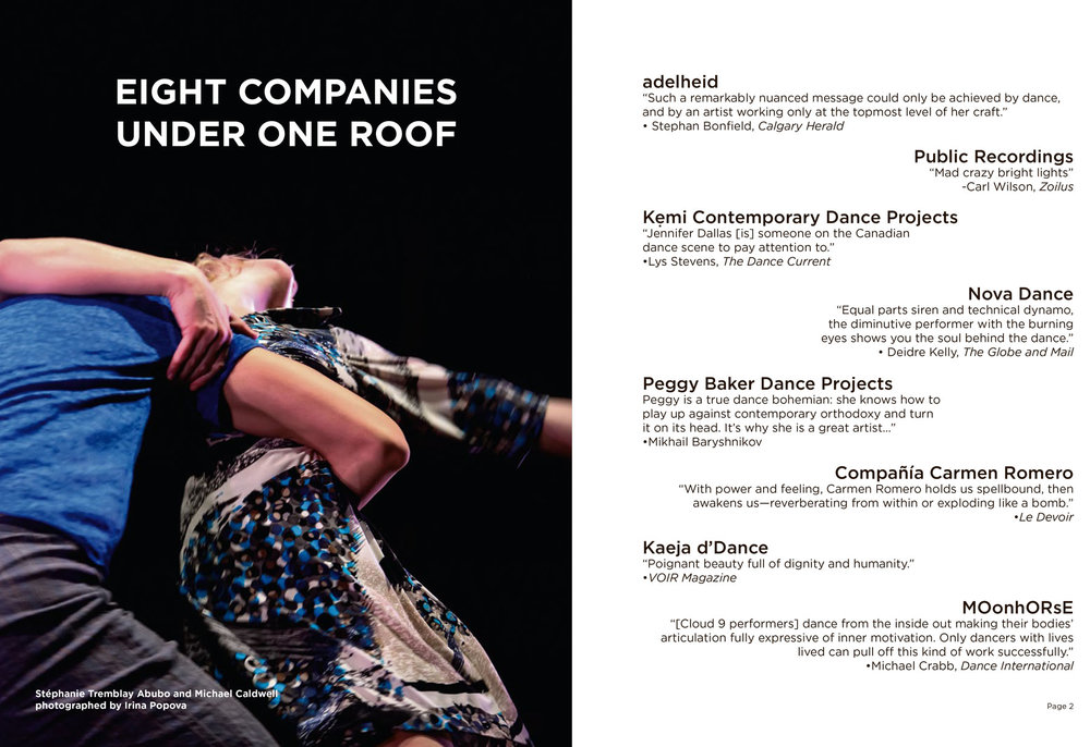 TC-Dance-Card-inside-cover-kyle-purcell.jpg