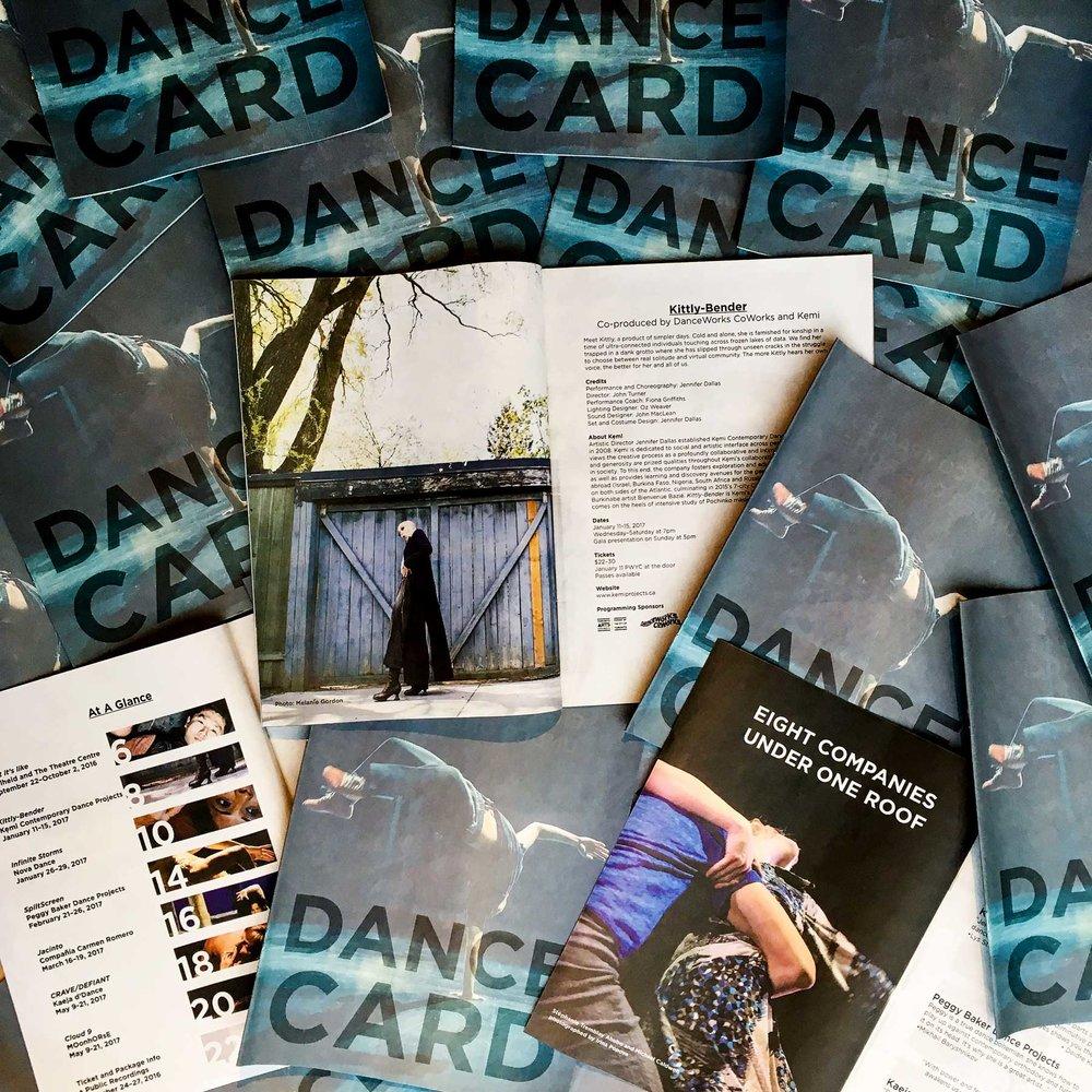 TC-dance-card-photo-kyle-purcell.jpg