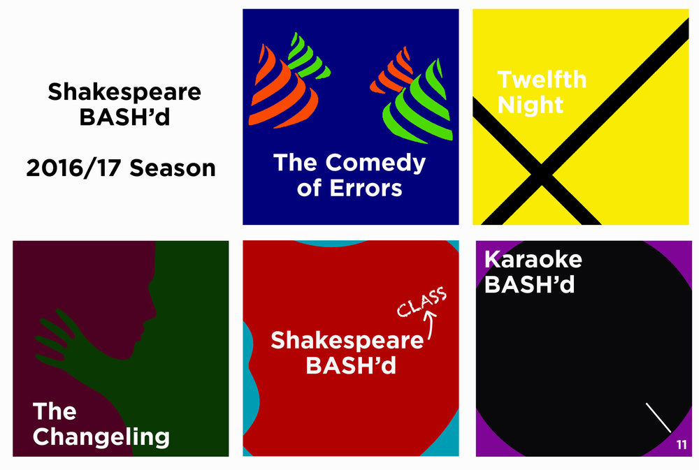 shakespeare-bashd-2016-season-kyle-purcell.jpg