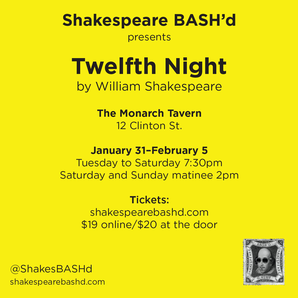 kyle-purcell-sb2016-twelfth-night-back.jpg