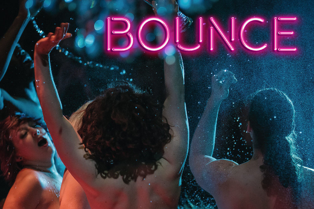 TC-bounce-2017-postcard-front-kyle-purcell.jpg
