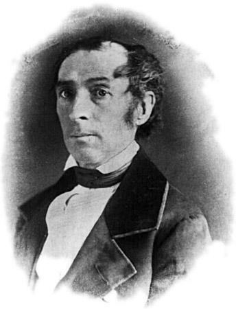 Carlos Beaubien