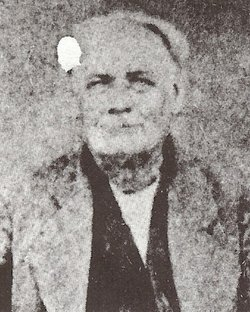 Guadalupe Miranda