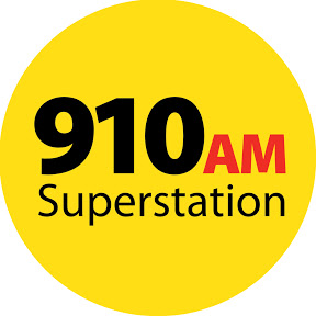 Feature - October, 2017Interview with Spudd on 910 AM