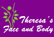 Feature - Theresa's Face & Body Blog November, 2016 feature