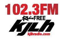 Radio Commercial -
