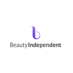 Feature - March, 2018Beauty Independent feature article