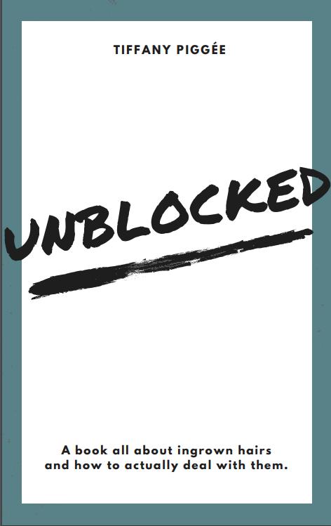 unblocked e-book cover
