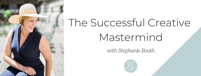 The Successful Creative Mastermind.jpg
