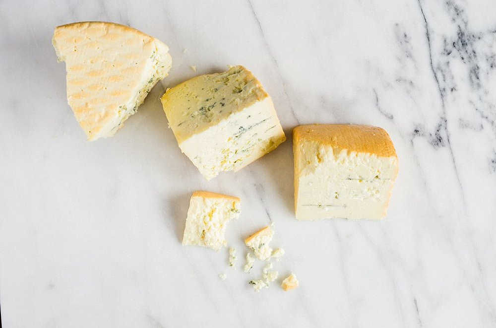 cheese styled stock photography