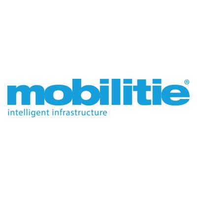 VN_Mobilite.jpg