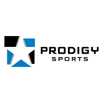 LN_Prodegy.jpg