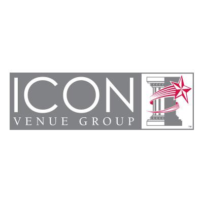 VN_ICON.jpg