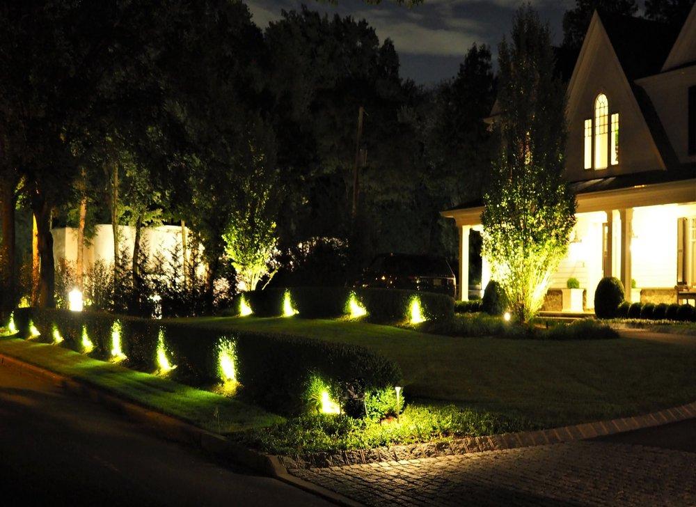 Edwards Hedge Lights.jpg