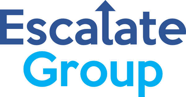 EscalateGroup