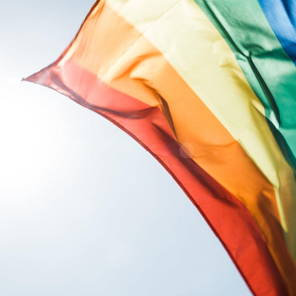 LGBTQIAPK: Let's Unpack the Acronym_callmeharlot.com