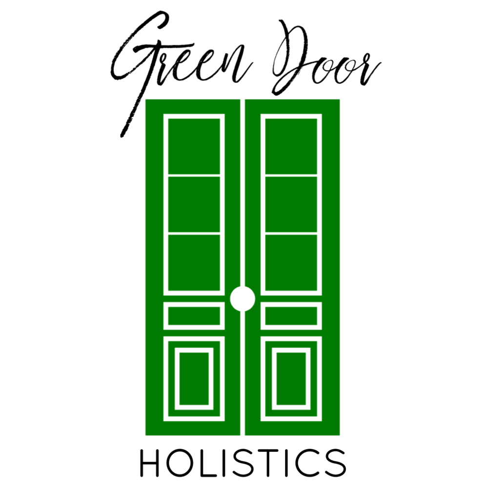 Green Door Holistics