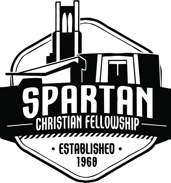 Spartan Christian Fellowship