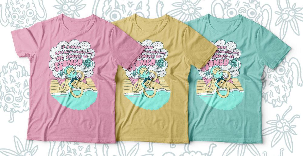 T-Shirt-HEADER.jpg