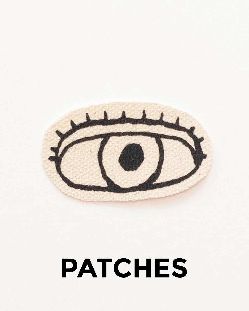 Buttons-MAIN-patches.jpg