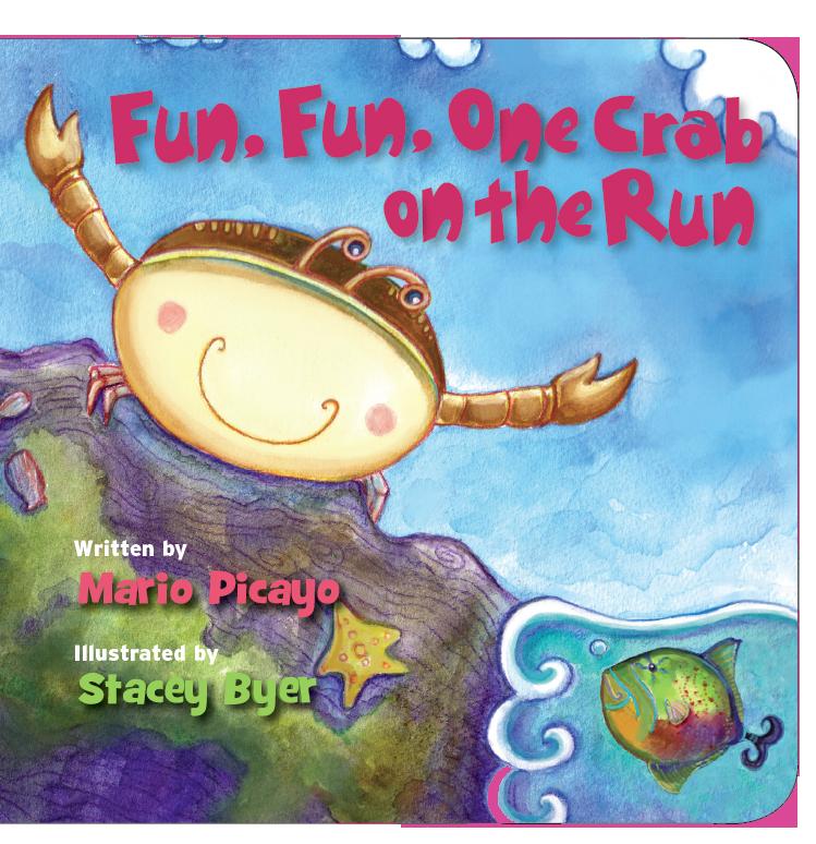 Fun_fun_cover_curved_border copy.jpg