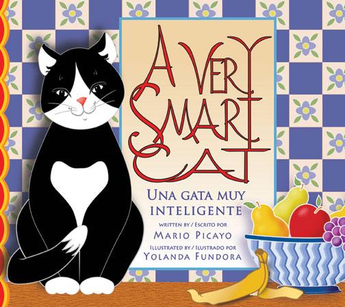 SmartCat_cover_web2.jpg