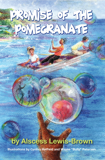 Pomegranate-Cover_web.jpg