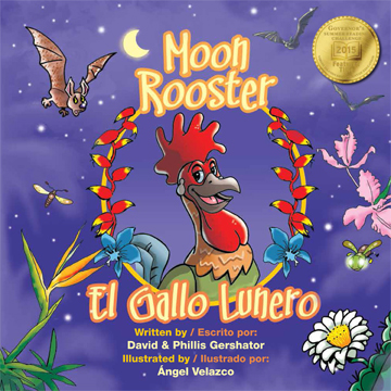 Moon_Rooster-Cover-web.jpg