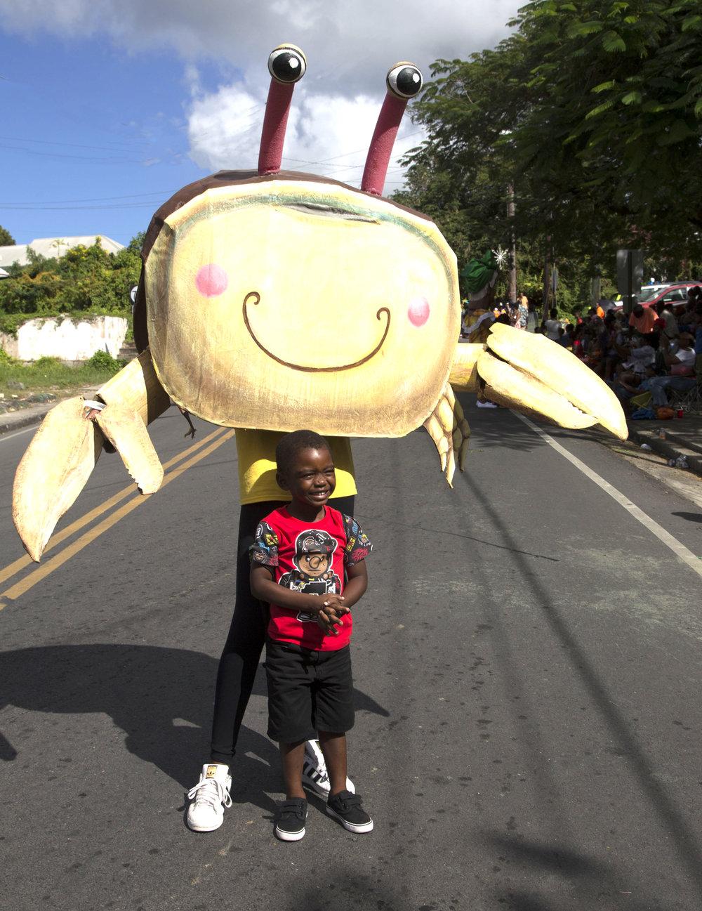 Crab-puppet-wkid-a-.jpg