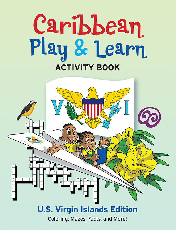 Activity-Book-Cover-web.jpg